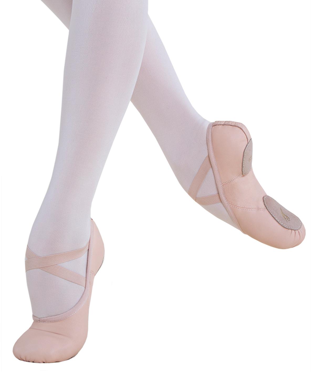 Revelation Ballet Shoe