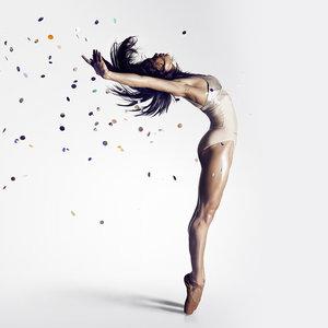 Dance Review: The Austrlian Balet's Faster