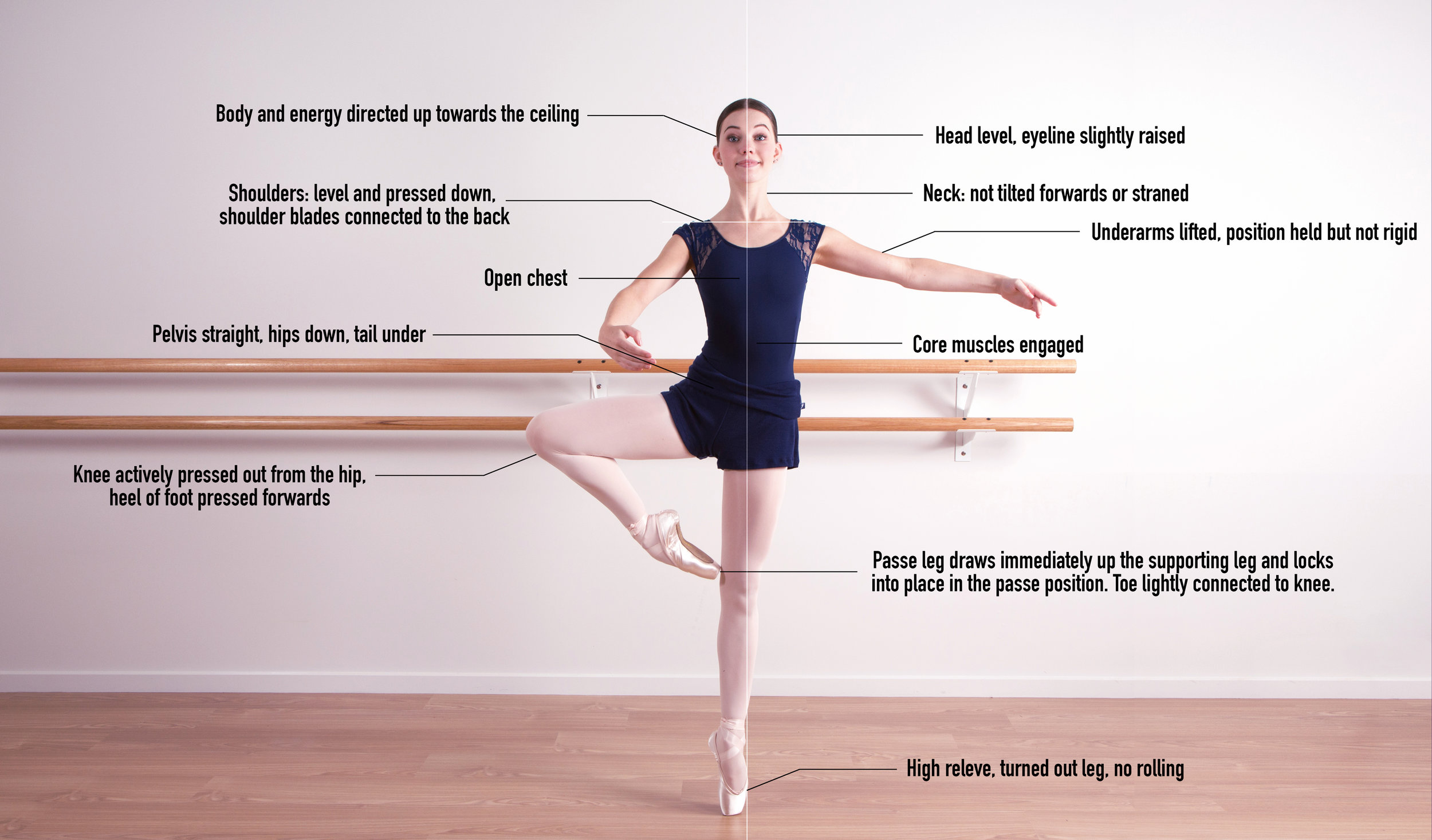 Pirouette_tips_EDITED.jpg