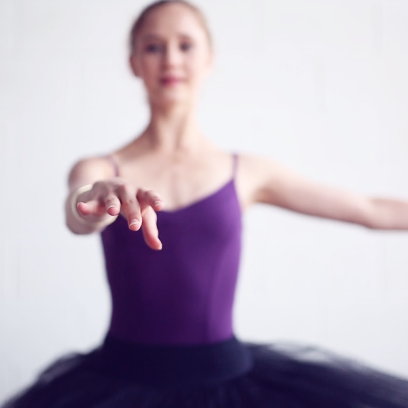 Ballet 101: The art of Pirouettes