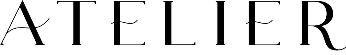 atelier typography BLACK.jpg