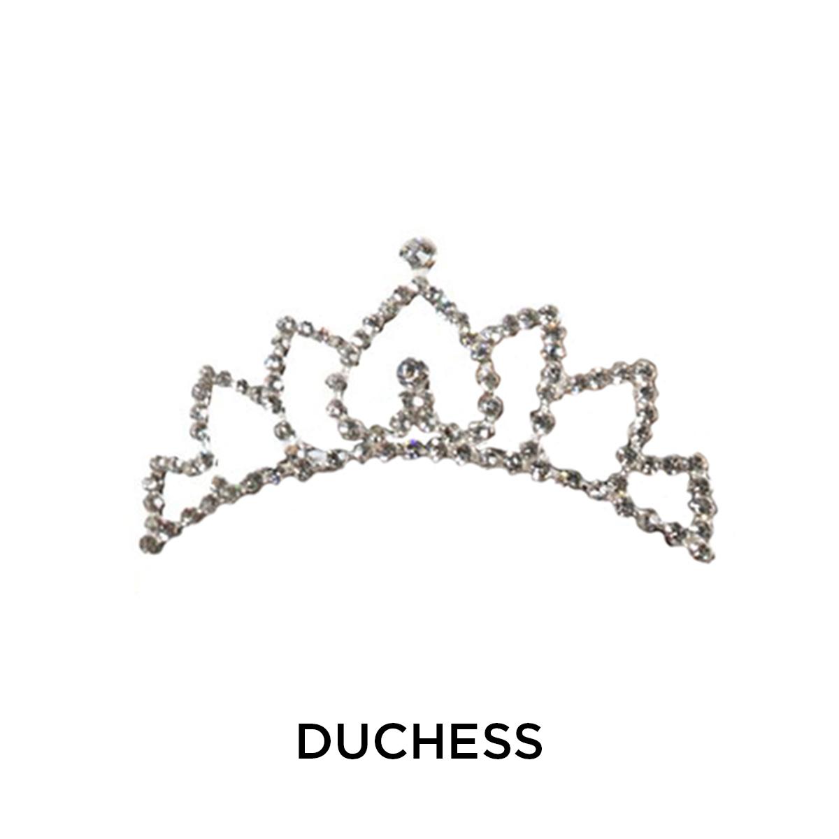 H050-Silver-Duchess-1.jpg