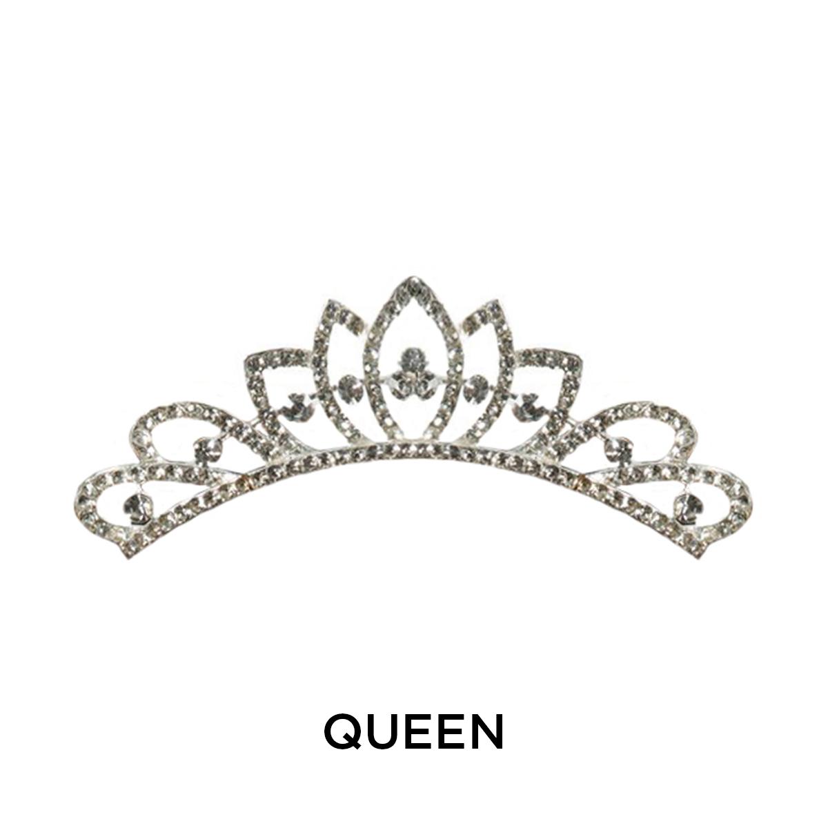 H050-Silver-Queen-1.jpg