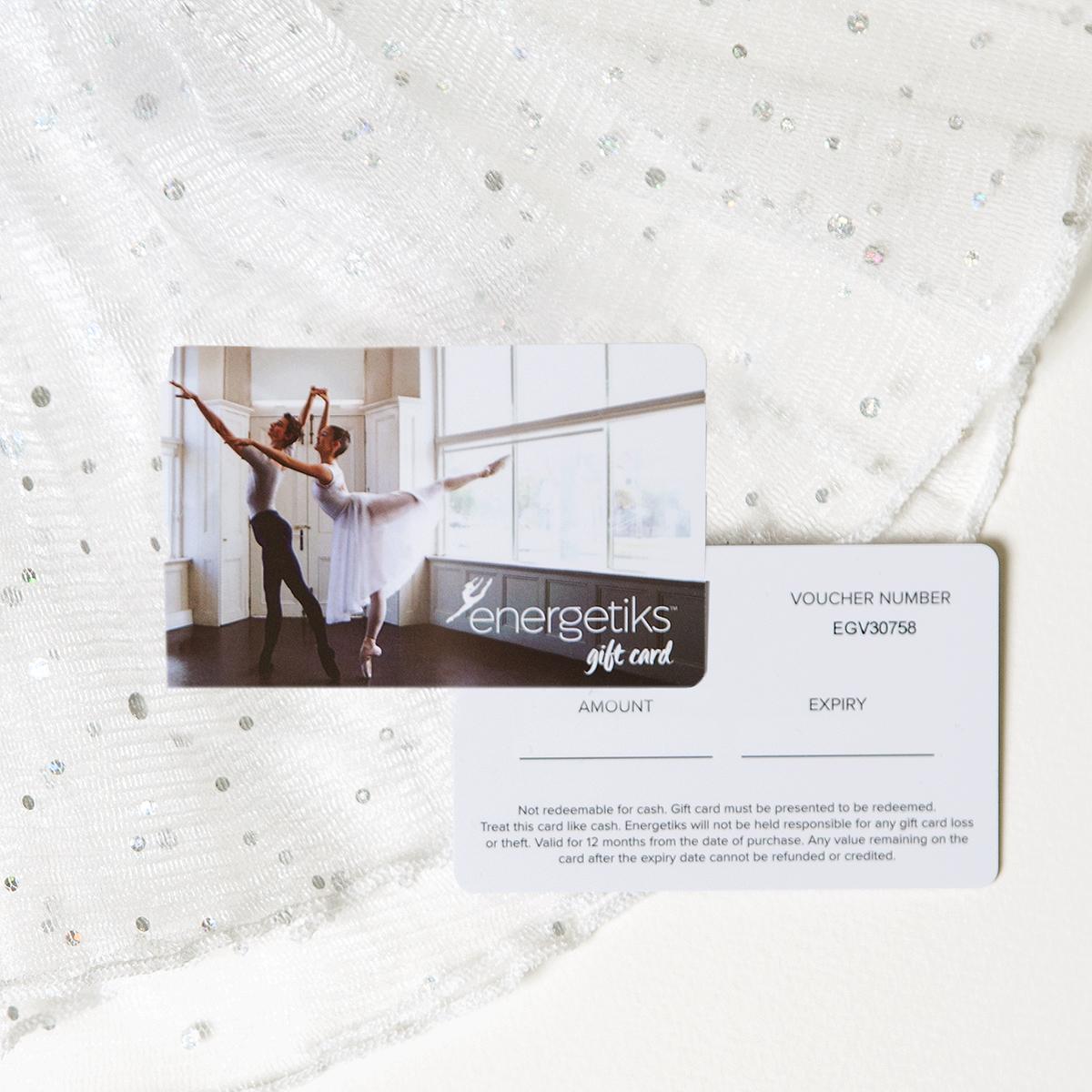 xmas gift card.jpg