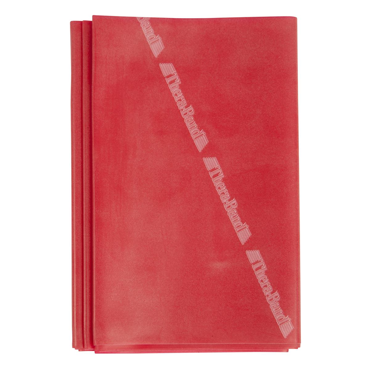 Red - Medium