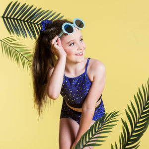 Discover the Spot Me Collection
