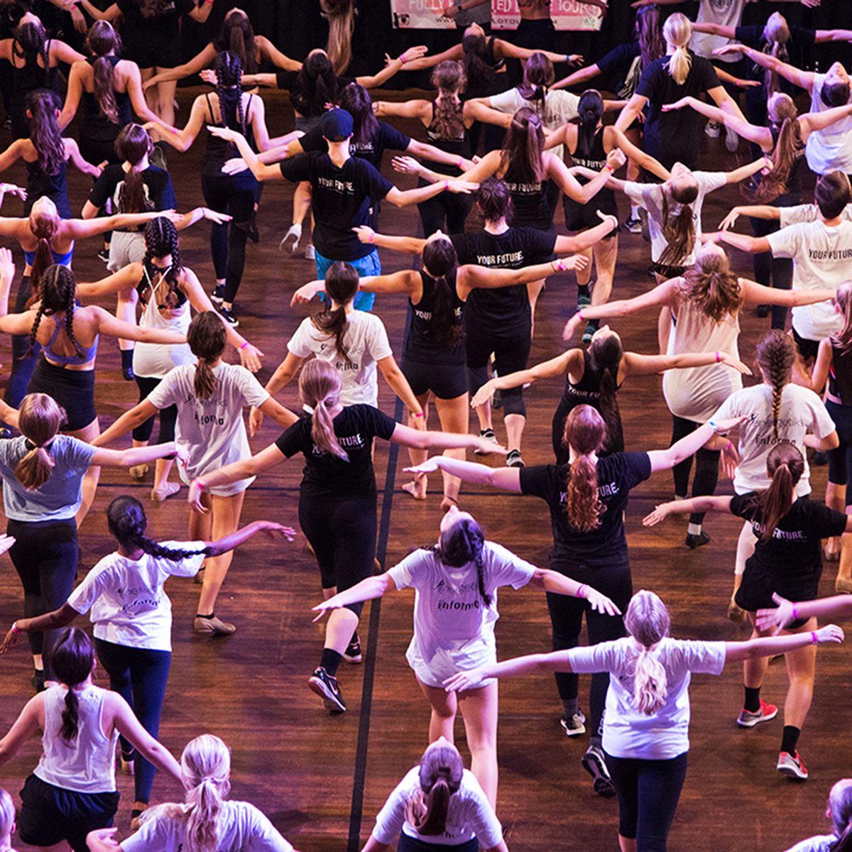 Victorian Dance Festival 2018 | What to expect from Victoria's biggest dance event