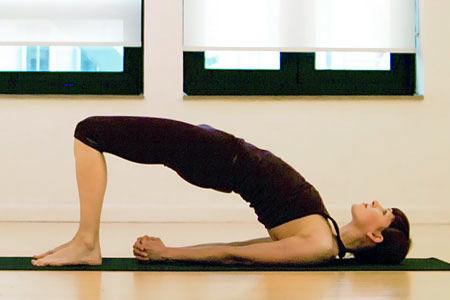yoga-better-body-16-1676kva.jpg