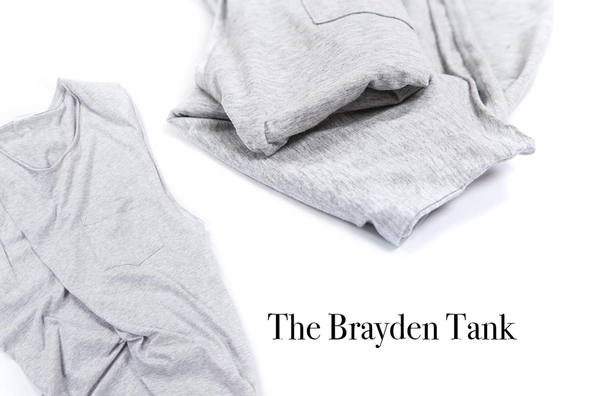 Brayden Tank.jpg