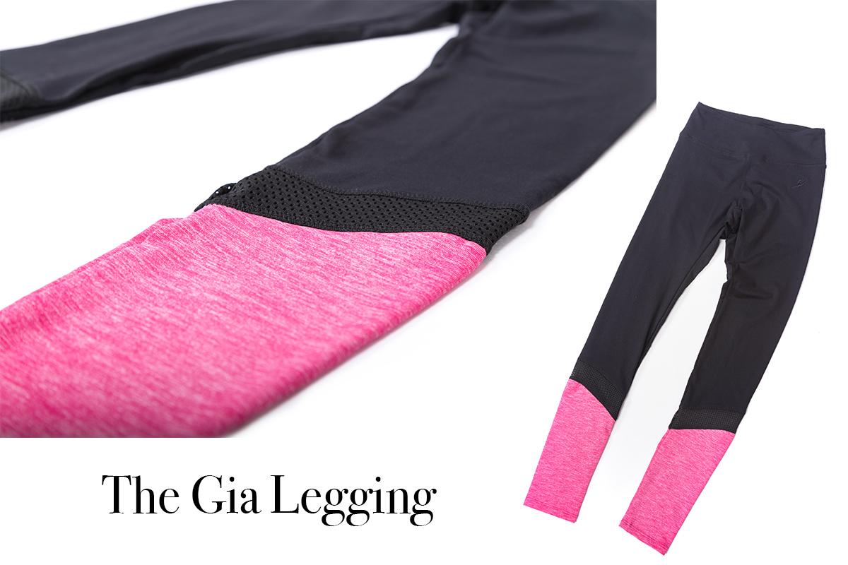 Gia Legging.jpg
