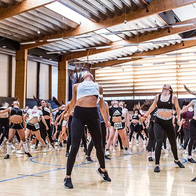 Australian Dance Festival 2017: The best of everything