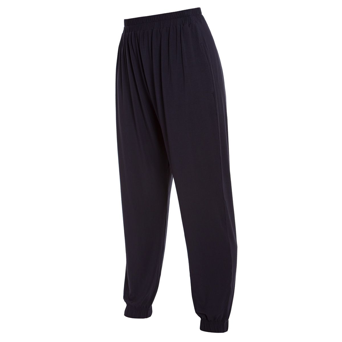 Mikayla Slouch Pant