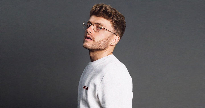 Liam Header.jpg