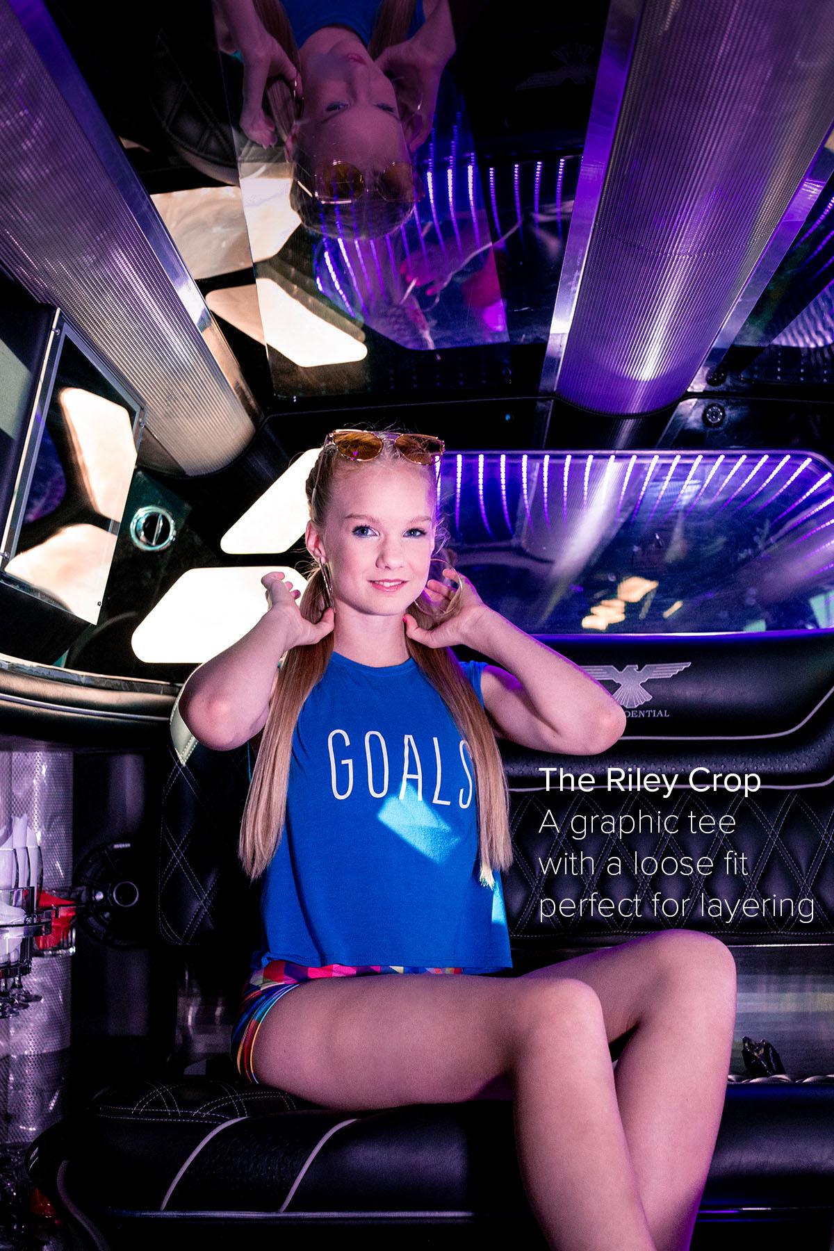 Riley Crop.jpg