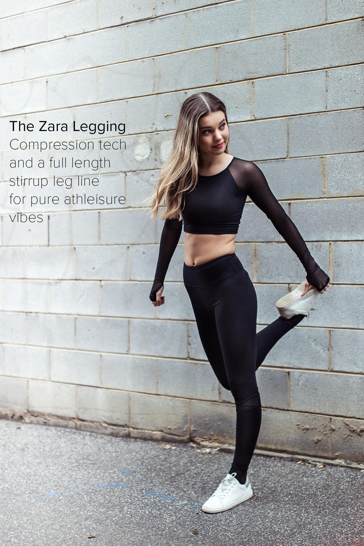 Piper Legging.jpg