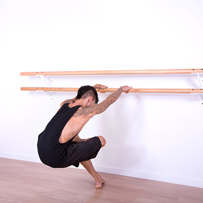 What is Barre Class and why is it so beneficial to dancers?