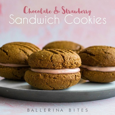 Ballerina+Bites+chocolate+strawberry+cookies+Header.jpg