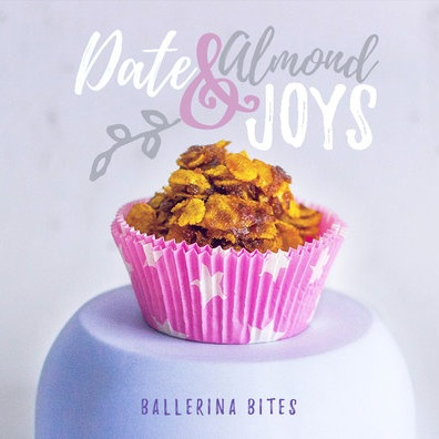 Date+and+almond+Joys.jpg