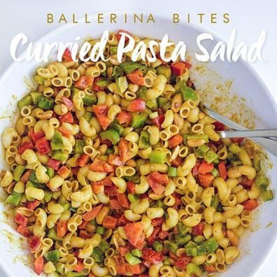 Ballerina+Bites+Curried+pasta+Header.jpg