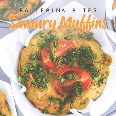 Ballerina+Bites+savoury+muffins+Header.jpg