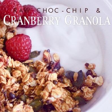 Cranberry+Granola+Header.jpg