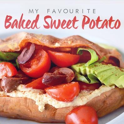 Ballerina+Bites+Baked+Sweet+Potato+Header_NEW.jpg
