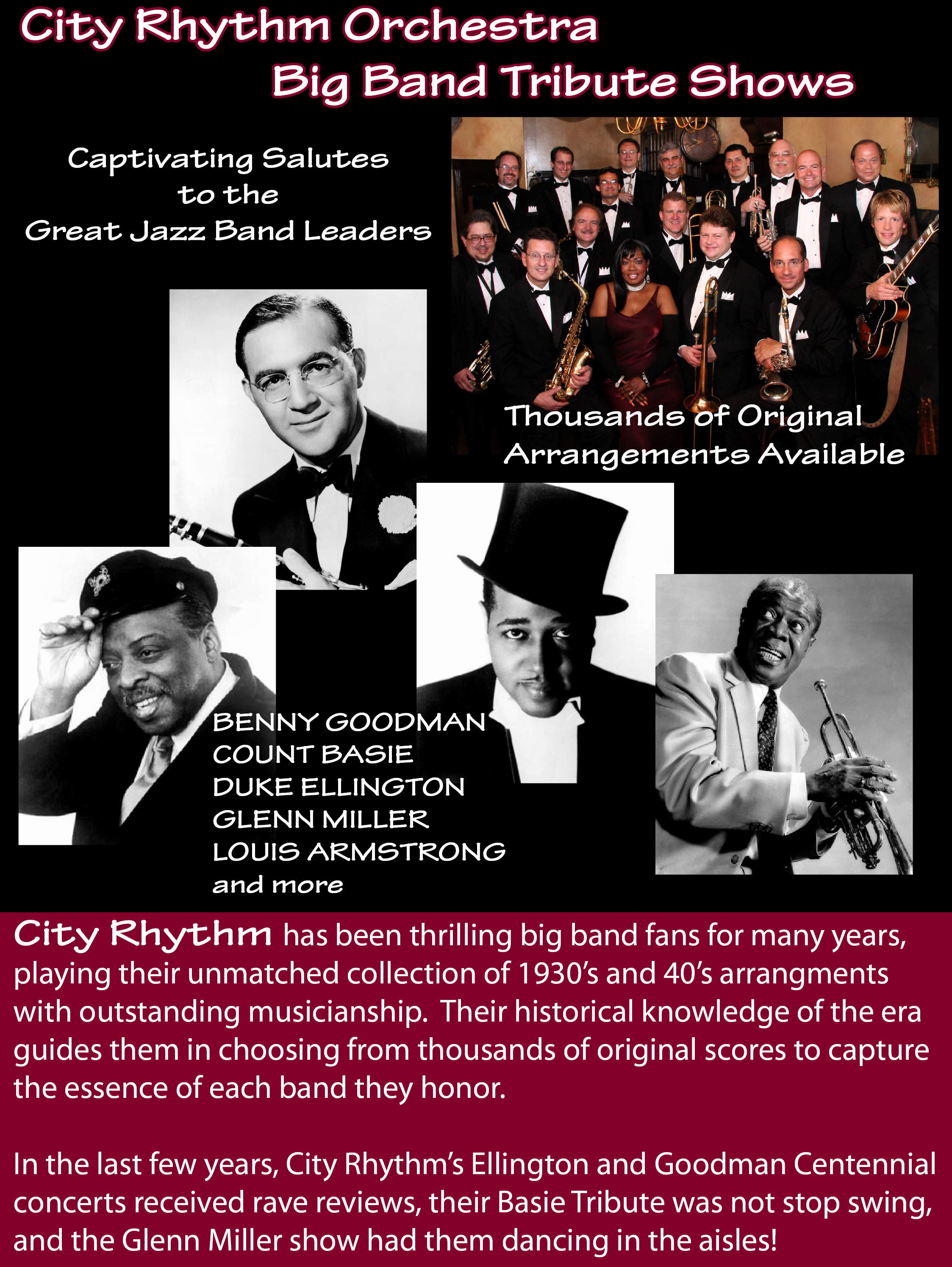 1 - ONE SHEET Big Band.jpg
