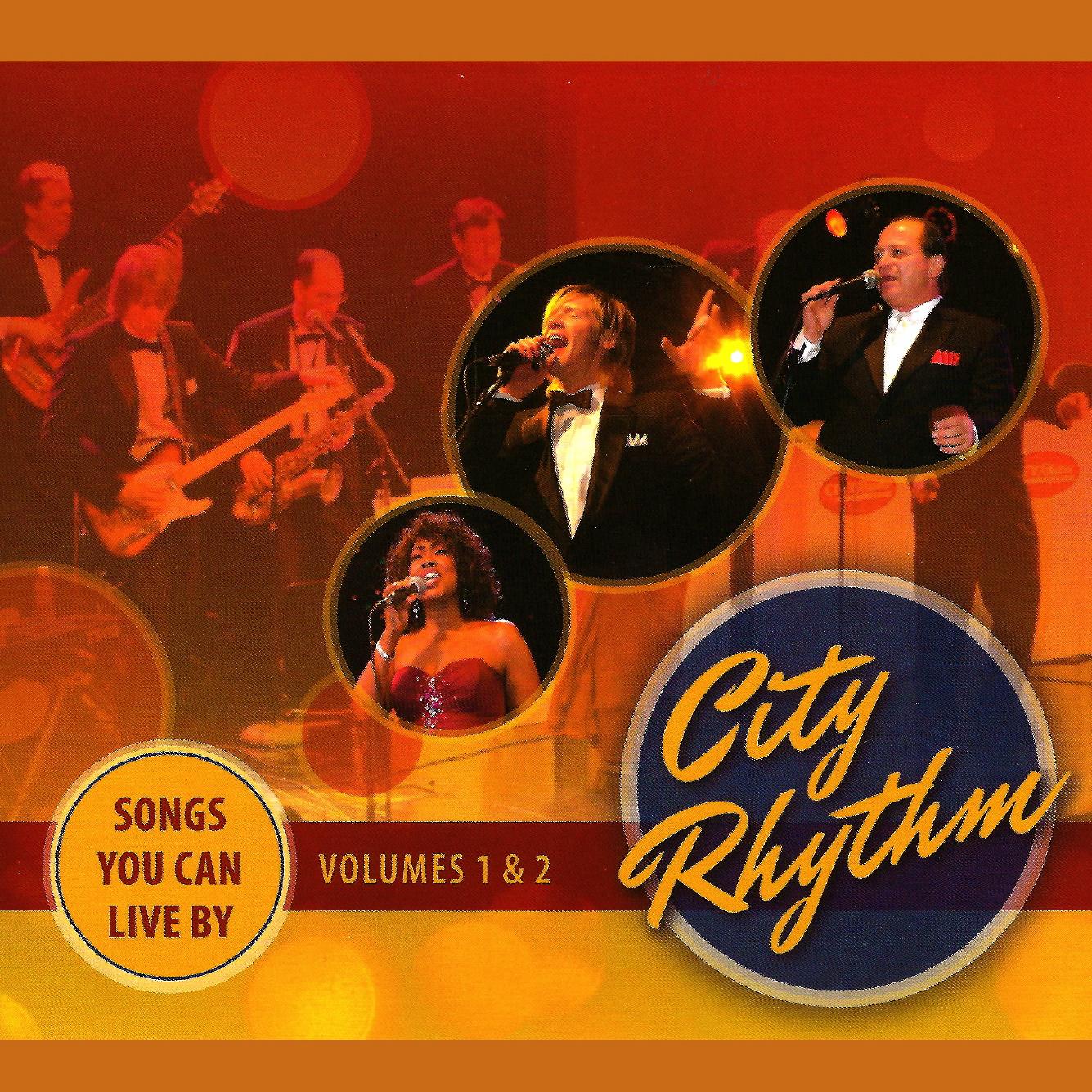 cds - Version 2.jpg