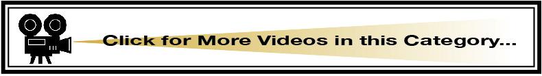 100 - AAA button video.jpg