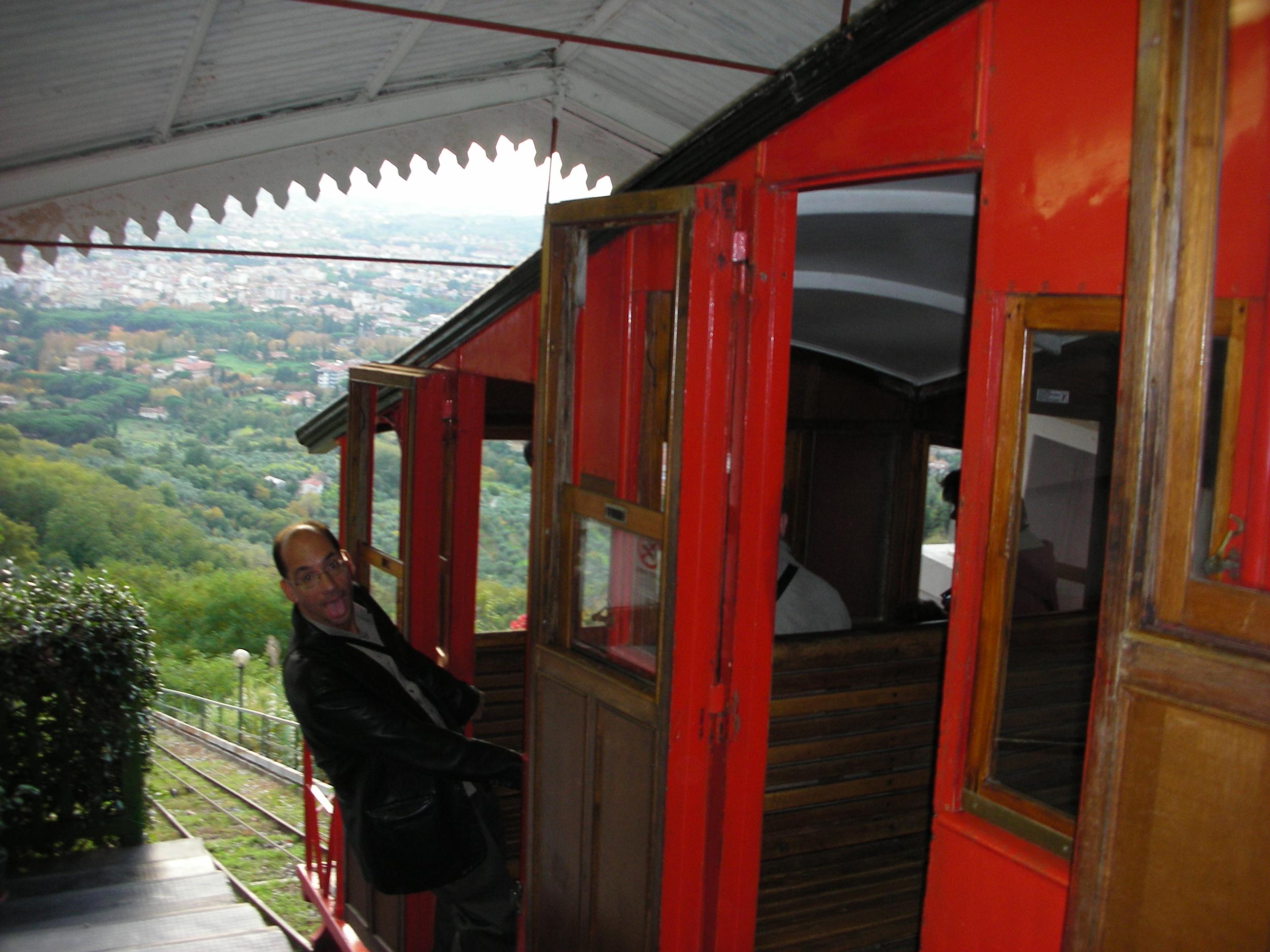 CRO Italy web 2007 - 02.JPG