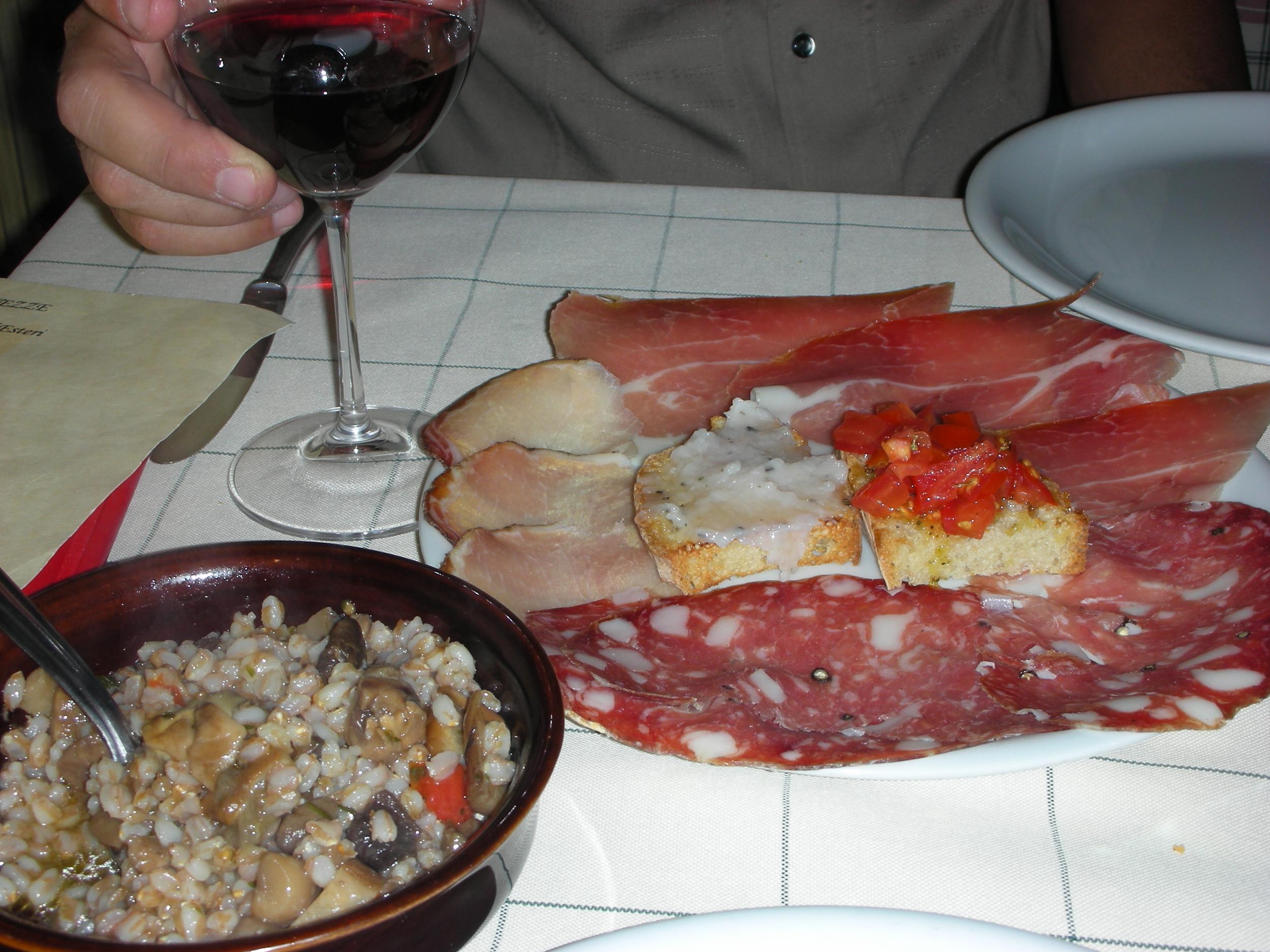 CRO Italy web 2007 - 04.JPG