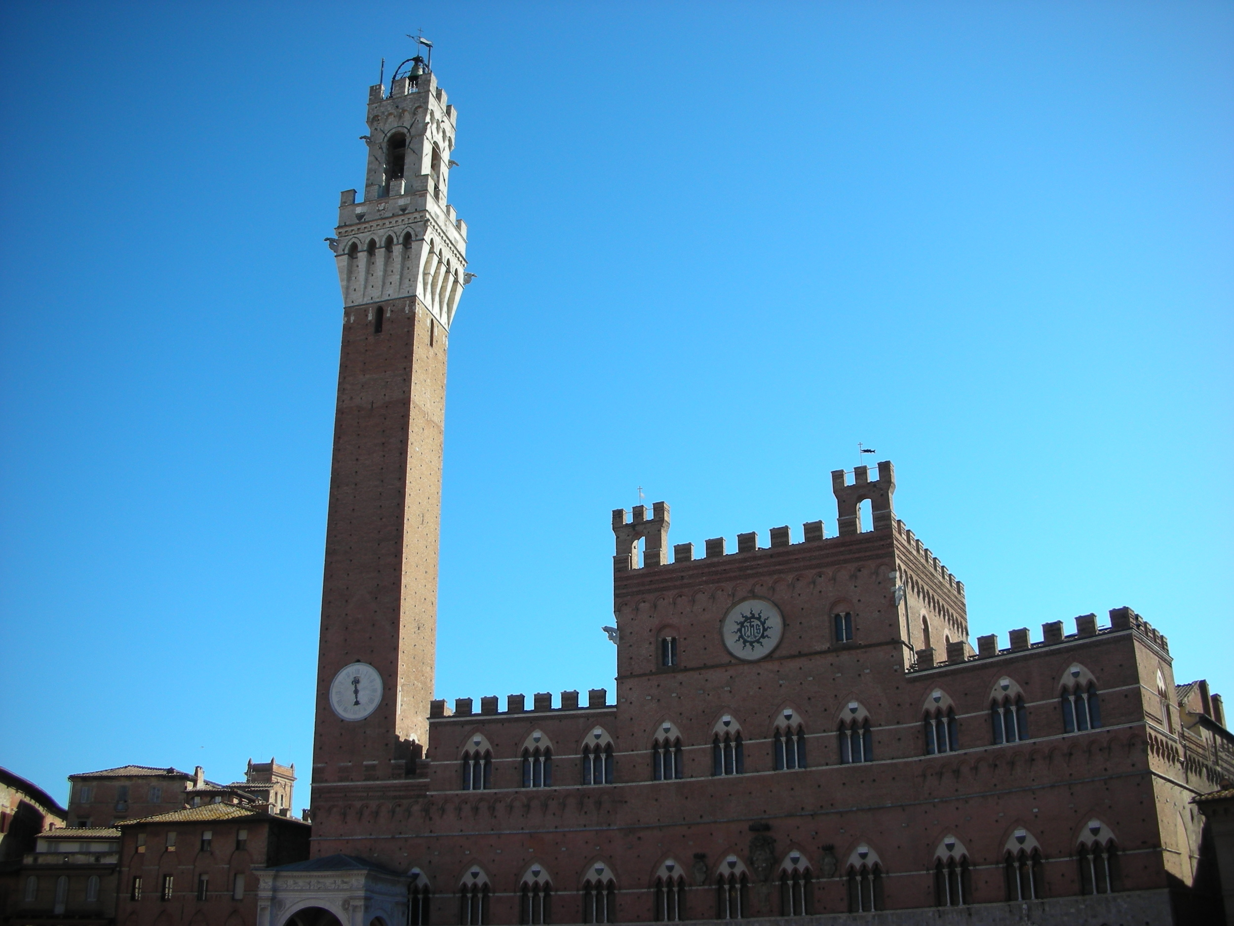 CRO Italy web 2007 - 09.JPG