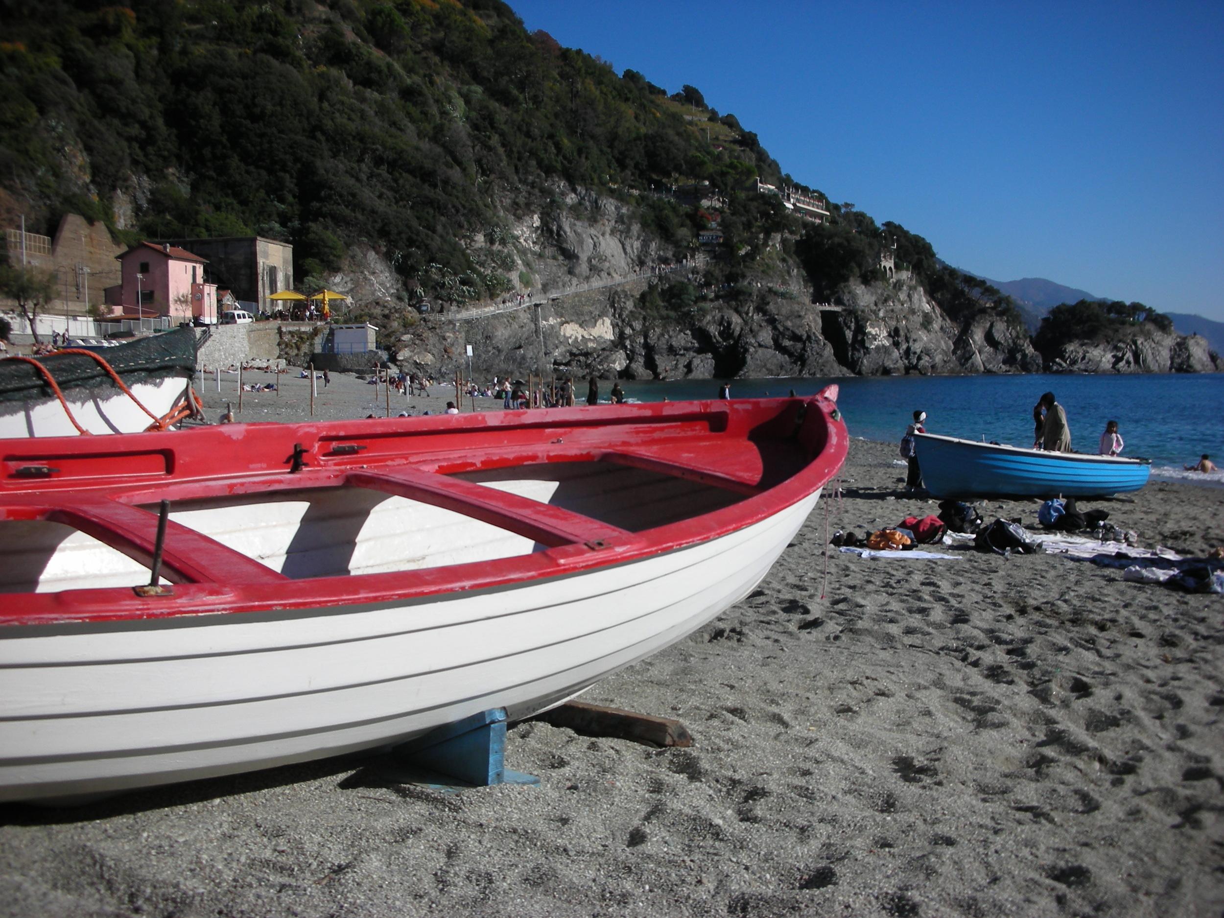 CRO Italy web 2007 - 21.JPG