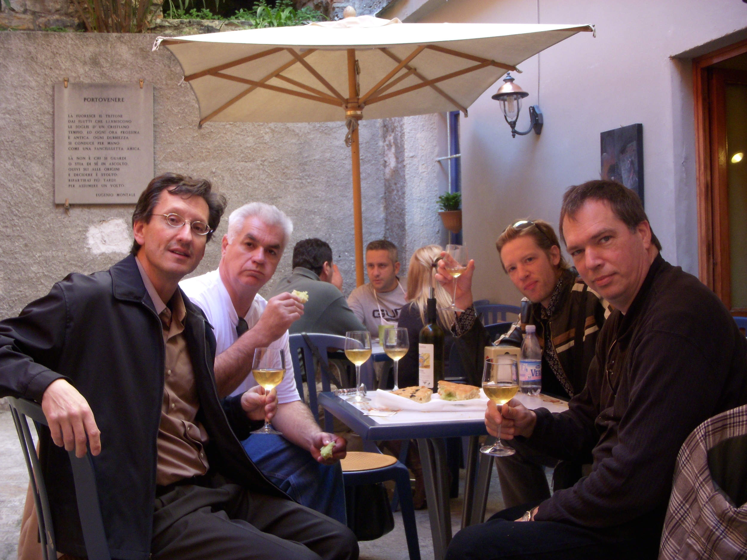 CRO Italy web 2007 - 22.JPG