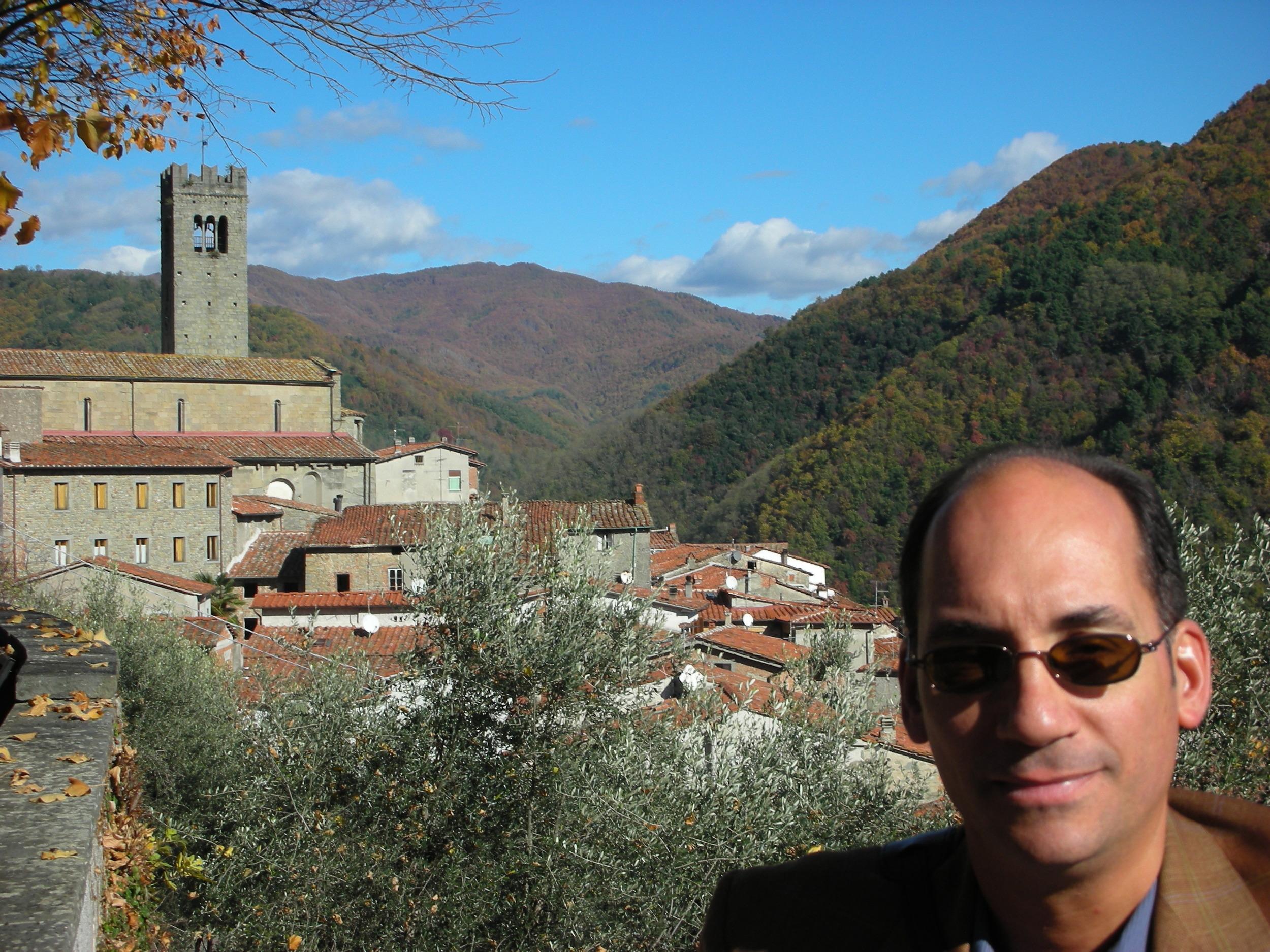 CRO Italy web 2007 - 37.JPG