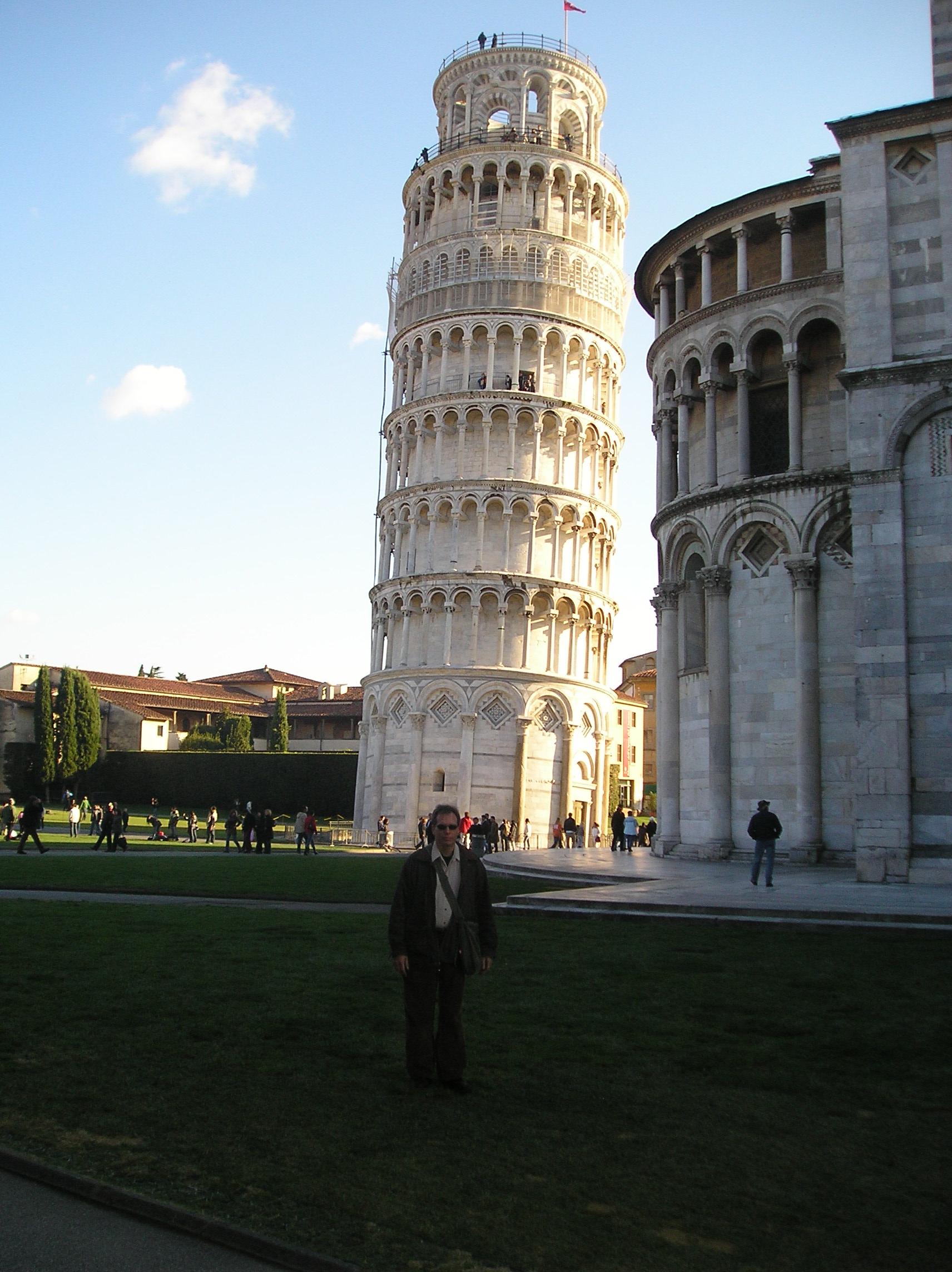 CRO Italy web 2007 - 41.jpg
