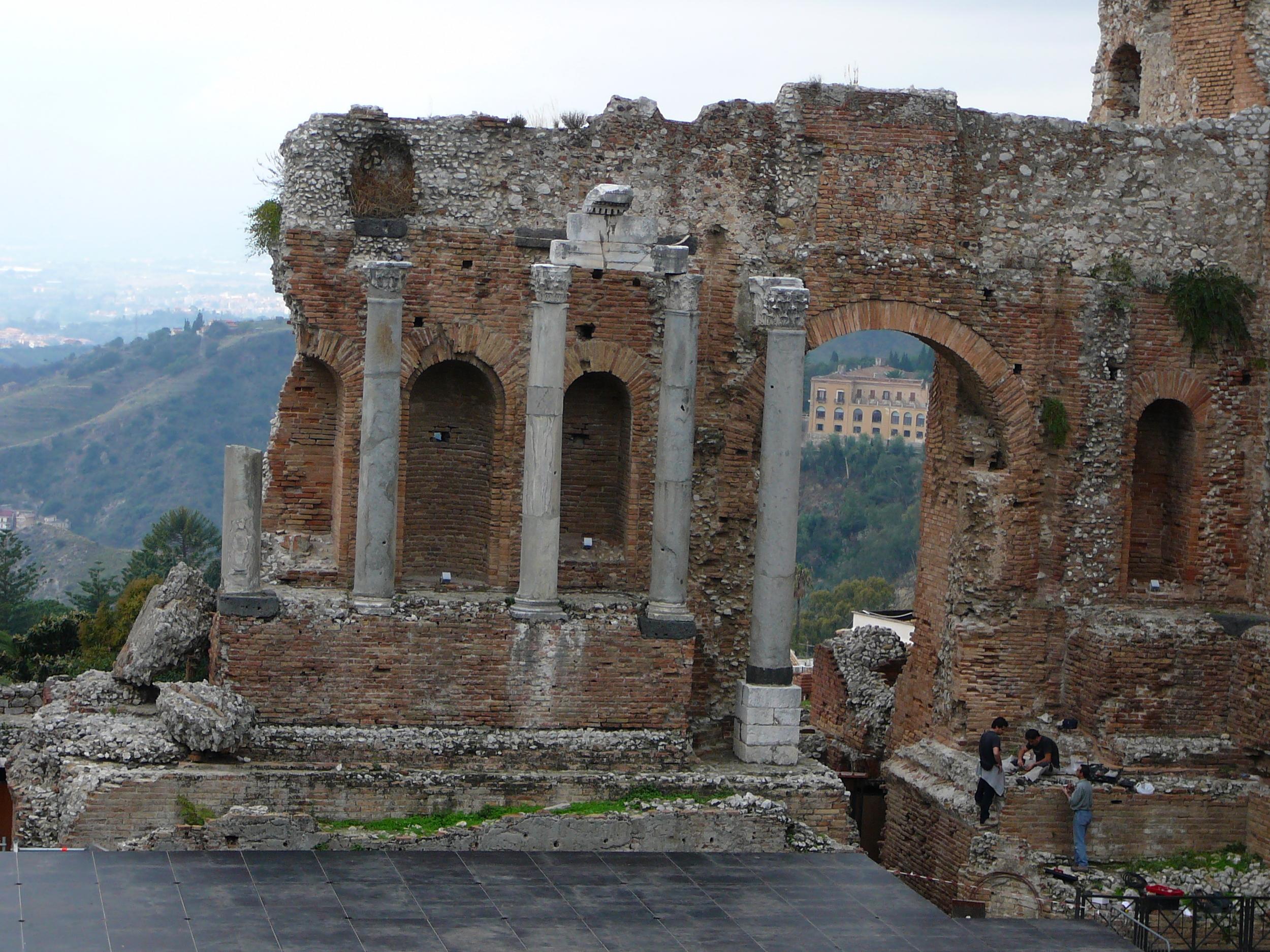 CRO Italy web 2008 - 10.JPG