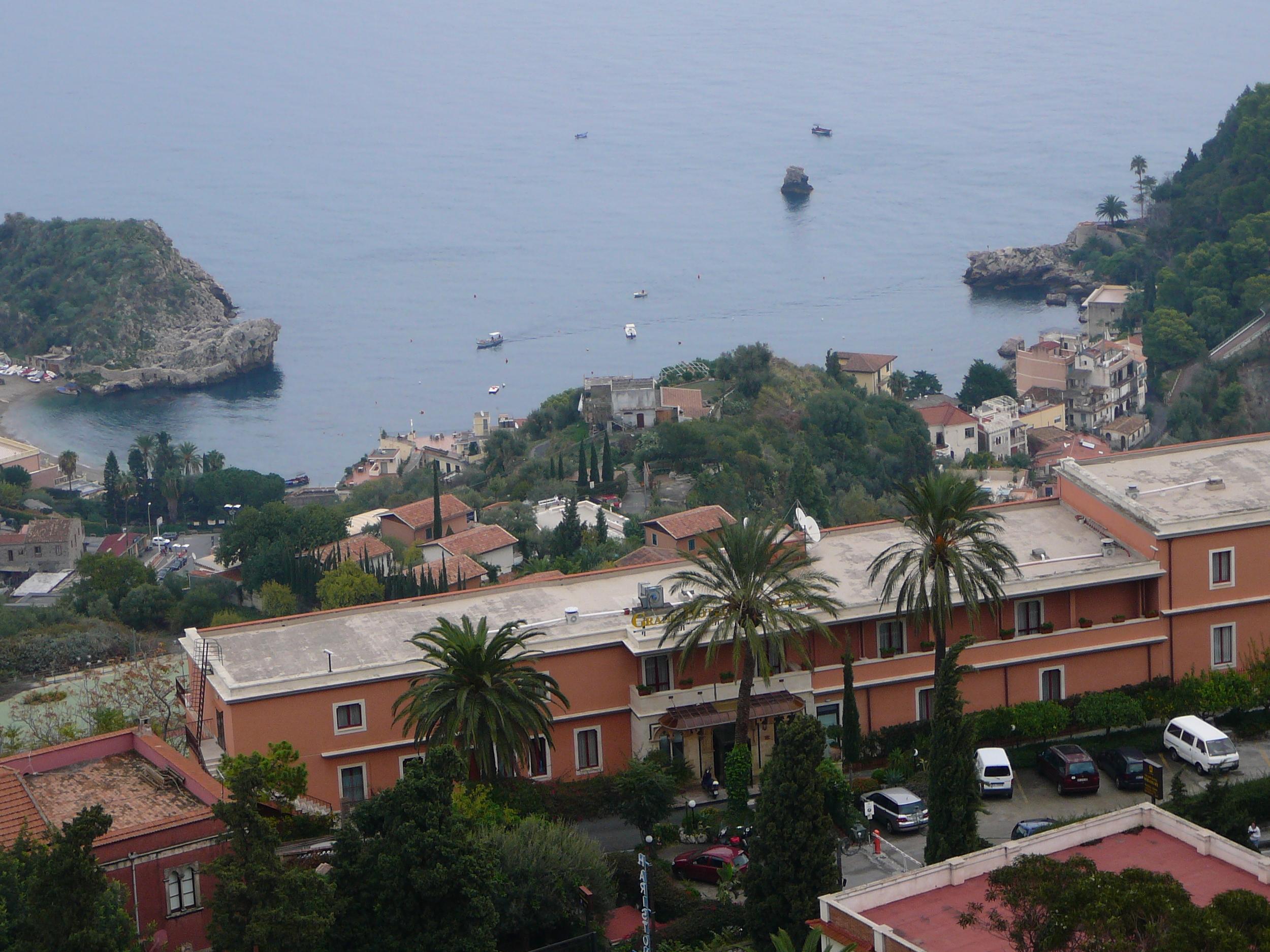 CRO Italy web 2008 - 11.JPG