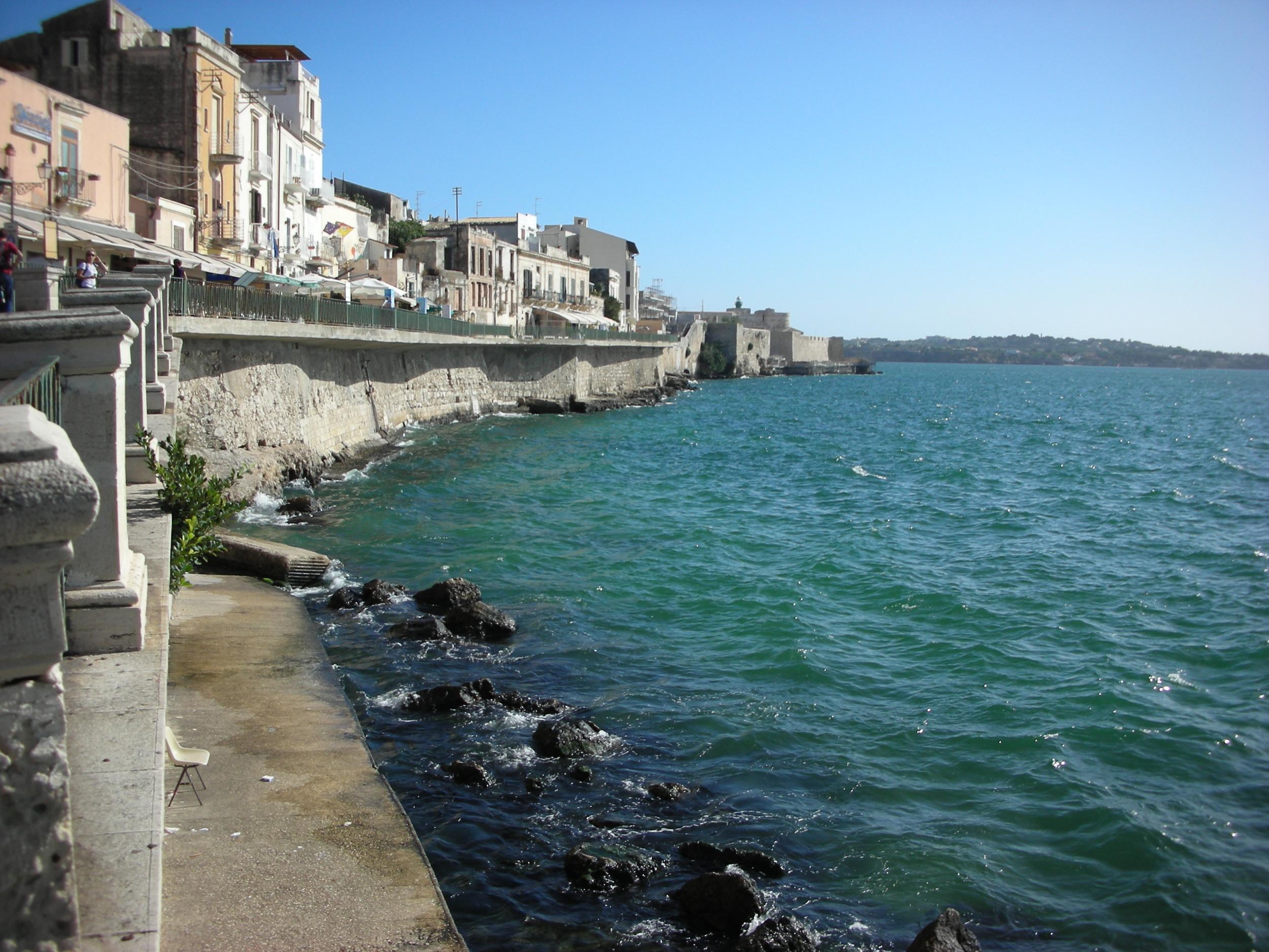 CRO Italy web 2008 - 37.JPG