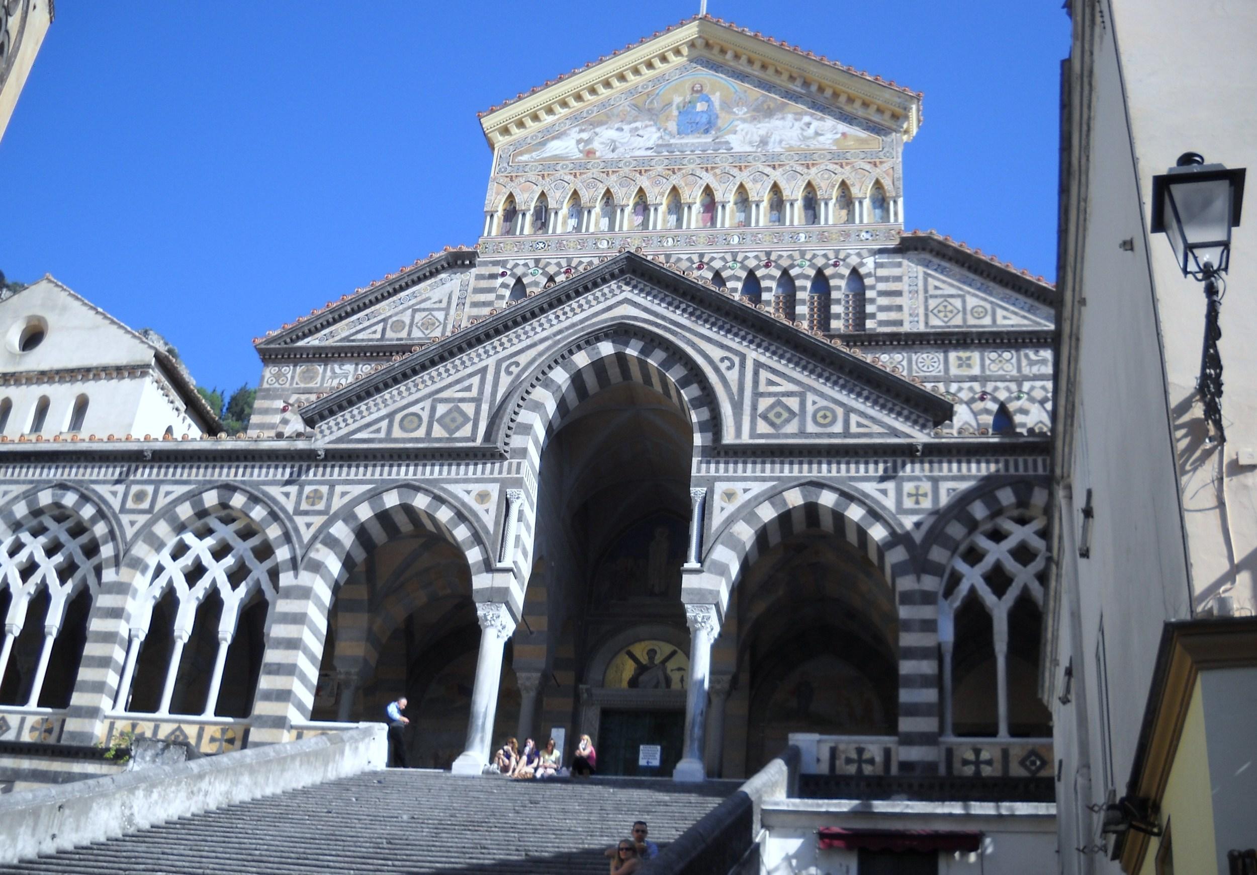 CRO Italy web 2009 - 24.jpg