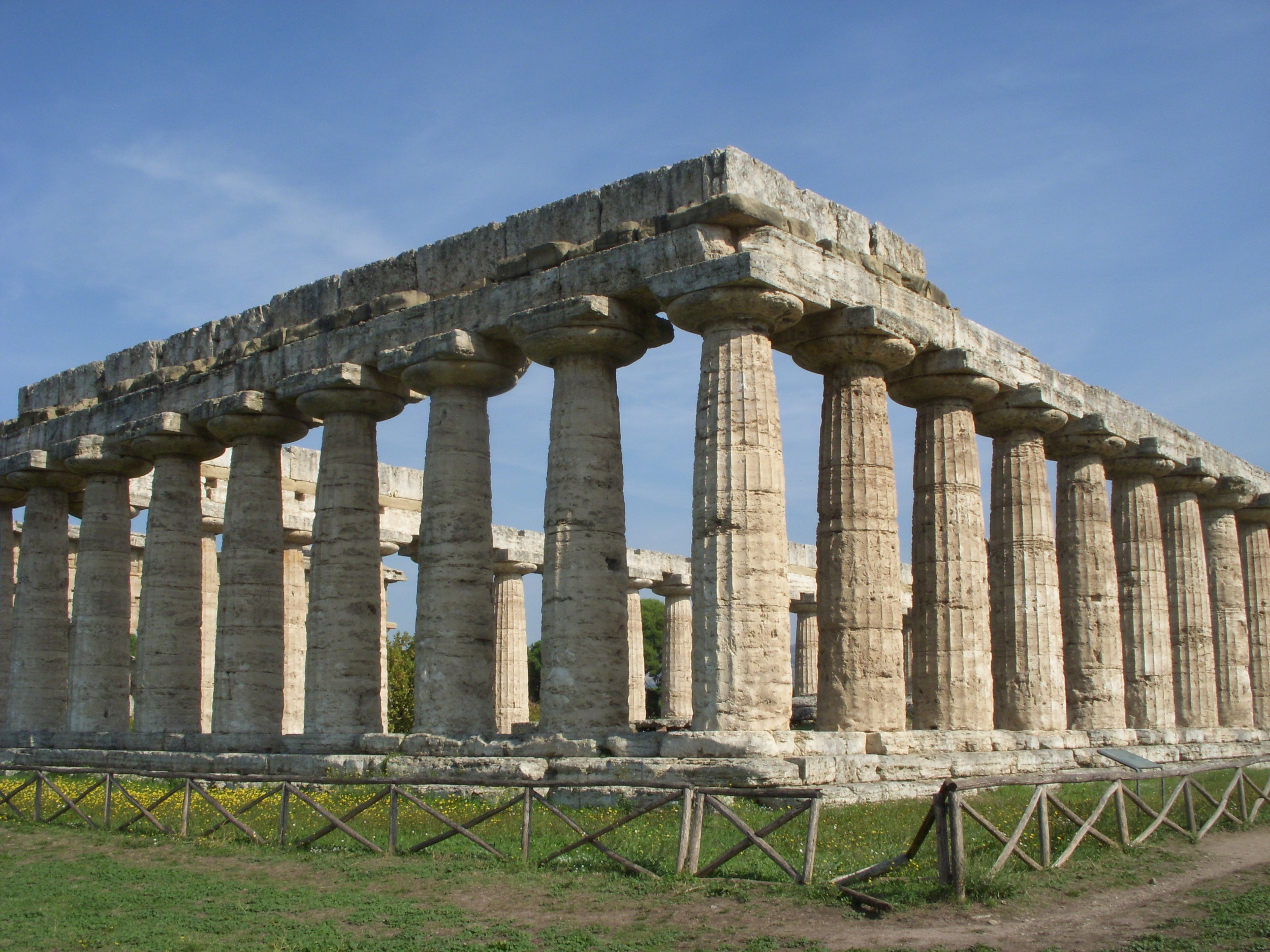 CRO Italy web 2009 - 33.JPG