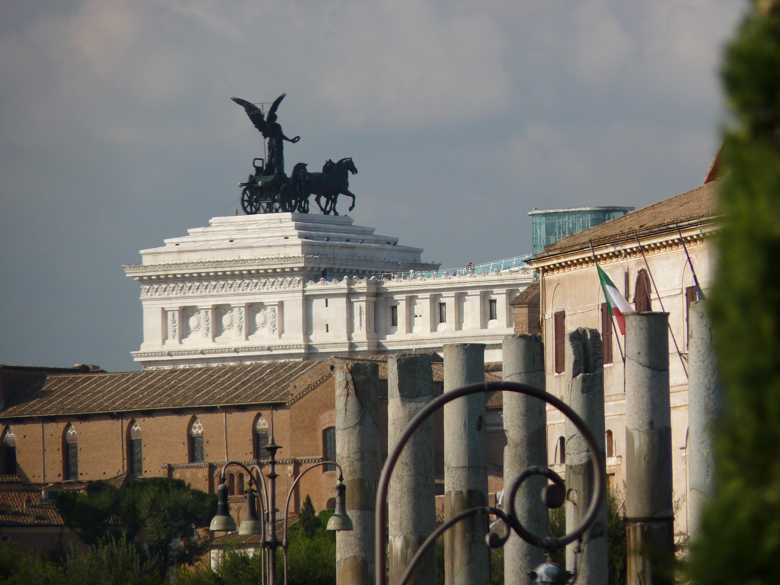 CRO Italy web 2009 - 68.JPG