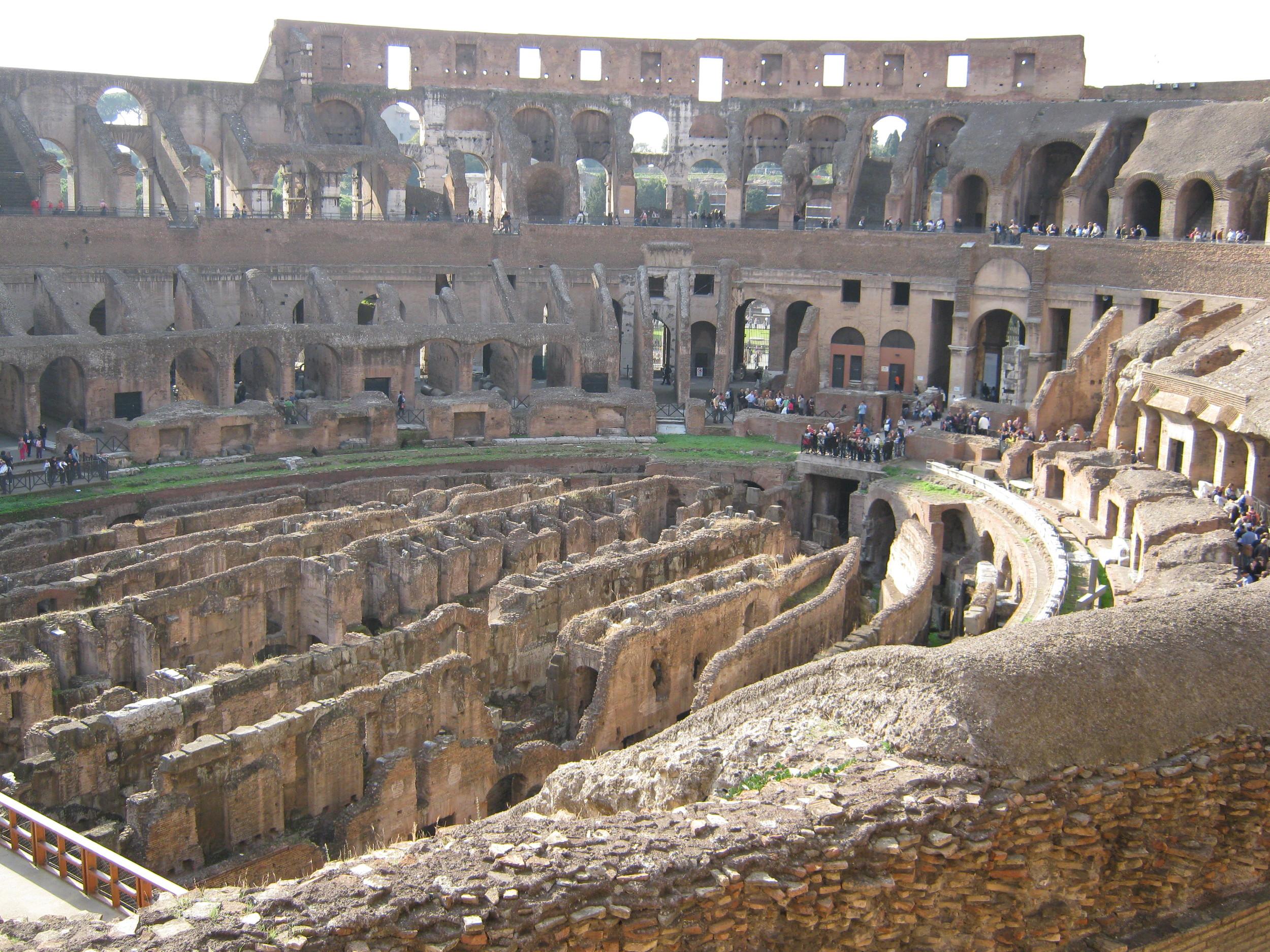 CRO Italy web 2009 - 69.JPG