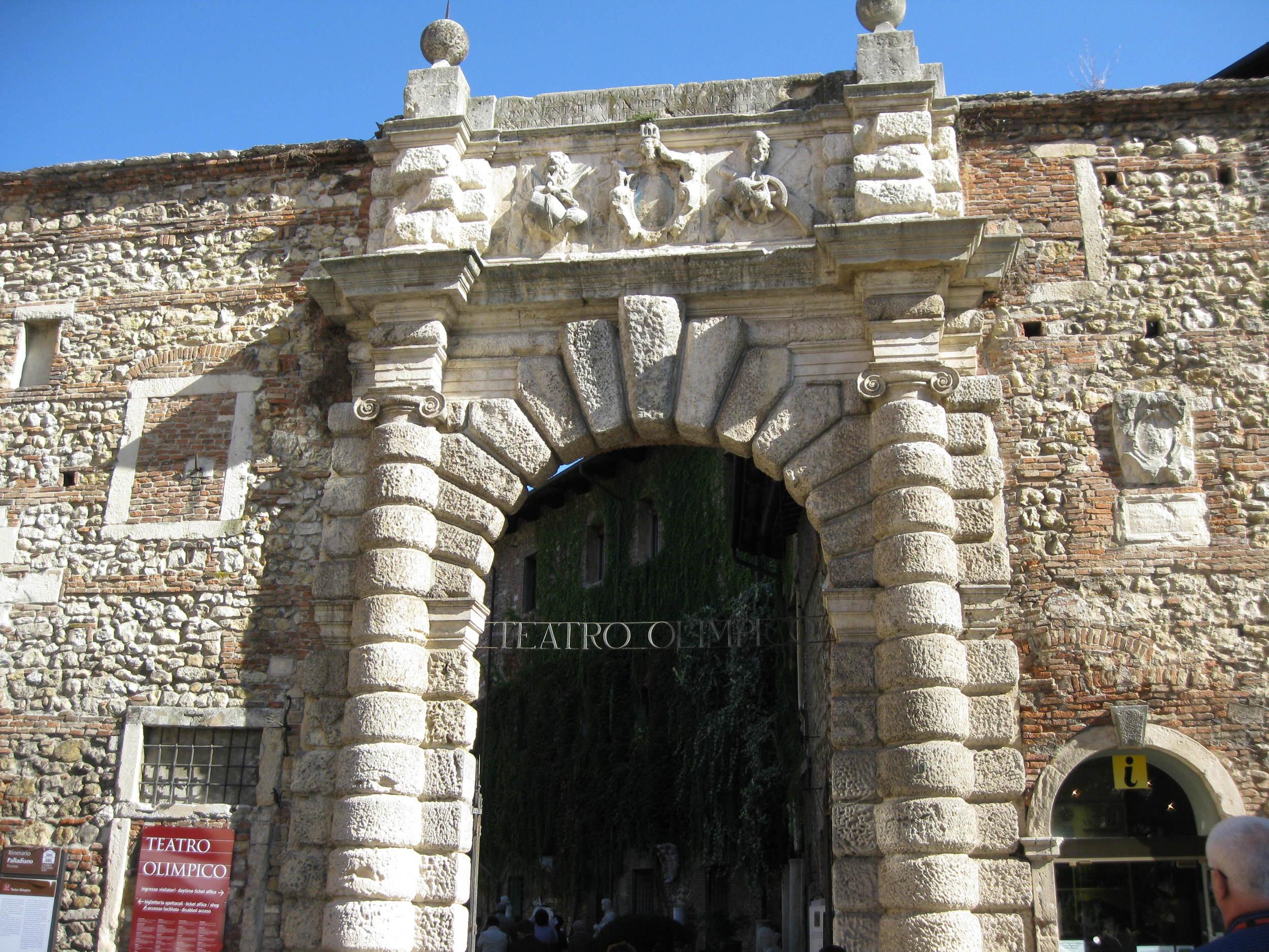 CRO Italy web 2011 - 10.JPG