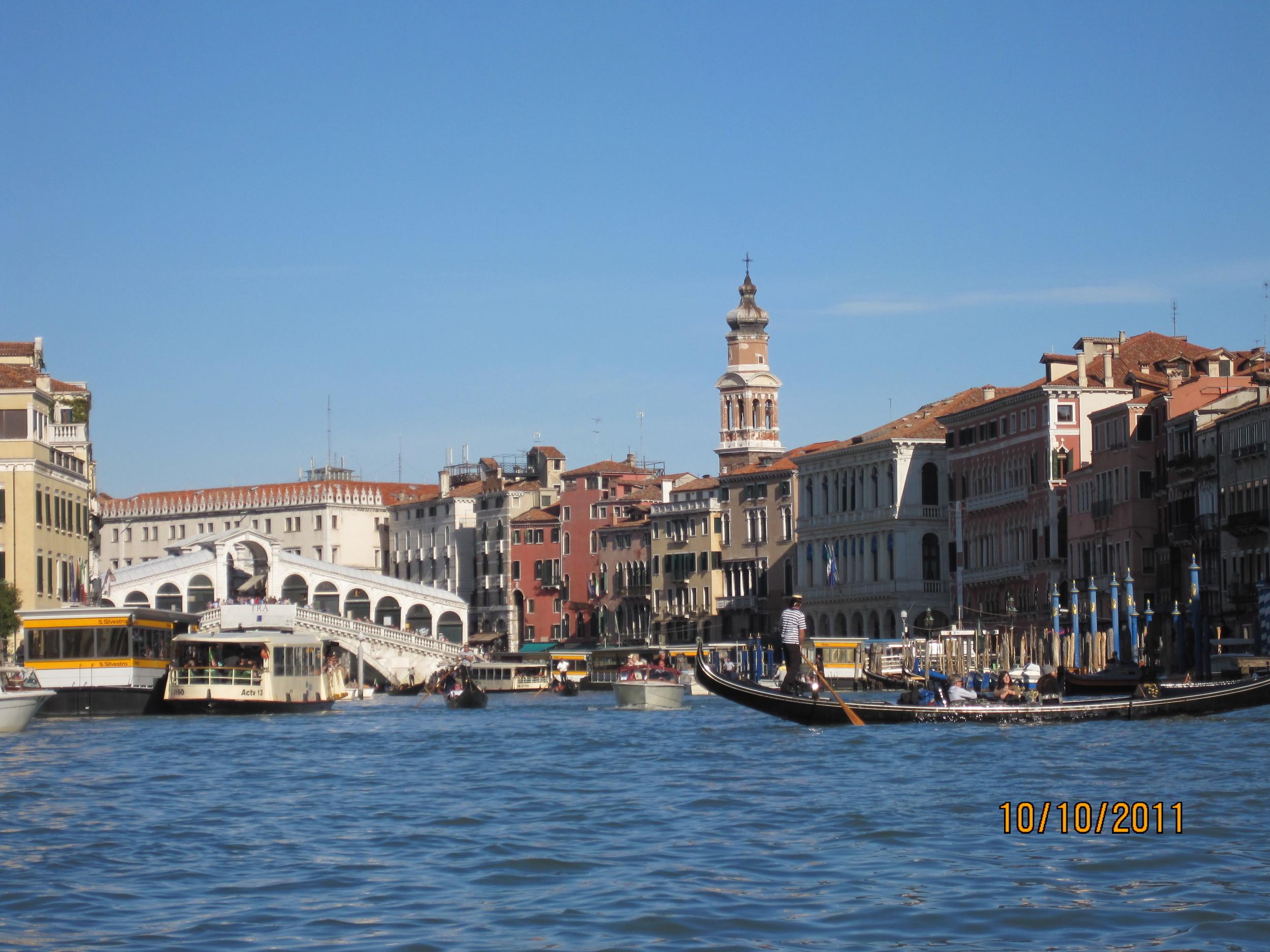 CRO Italy web 2011 - 29.JPG