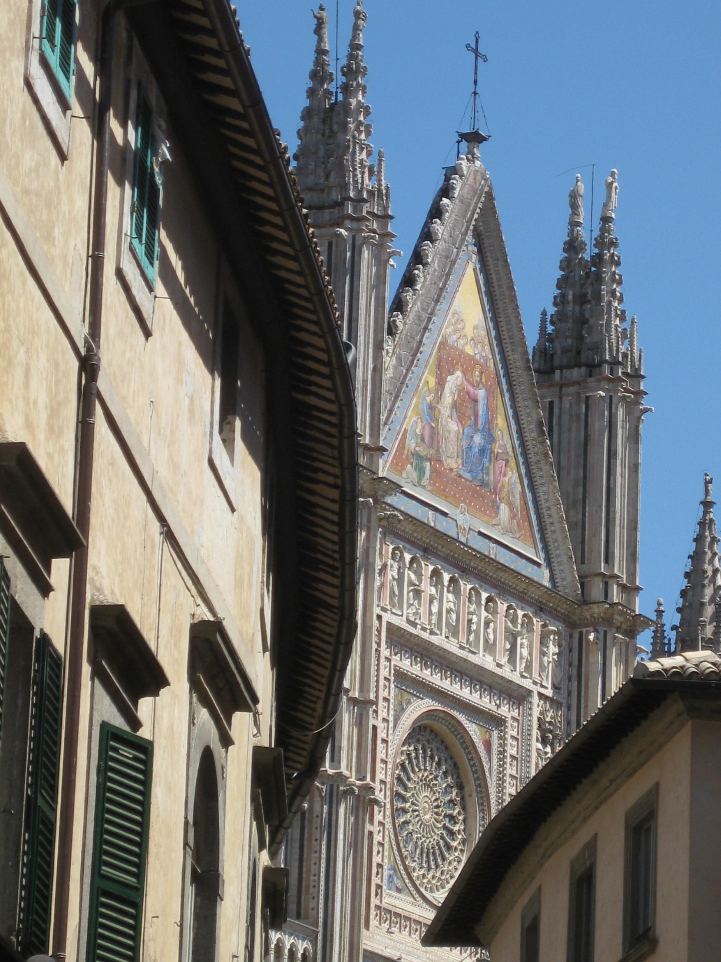CRO Italy web 2012 - 07.JPG