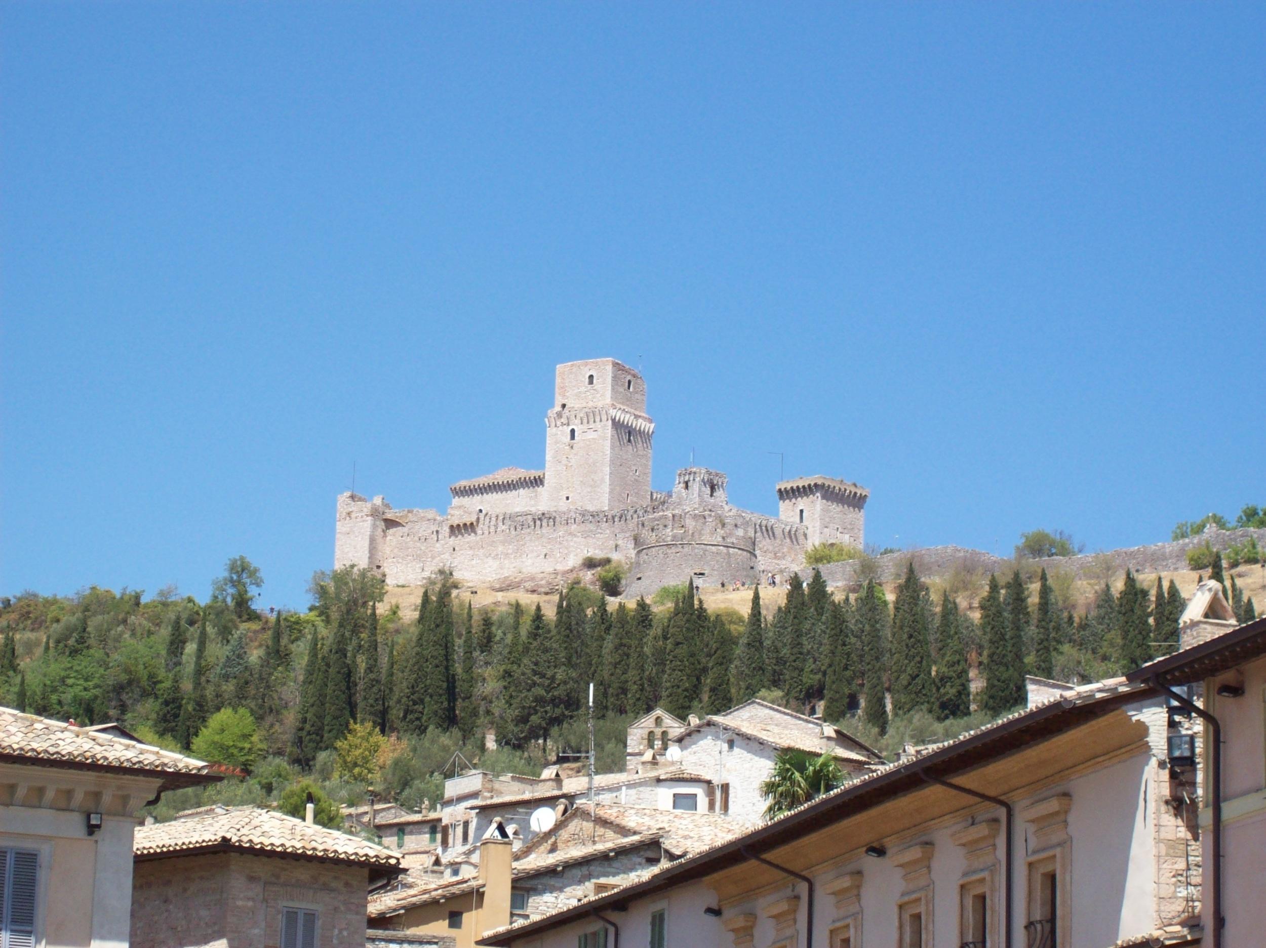 CRO Italy web 2012 - 14.JPG