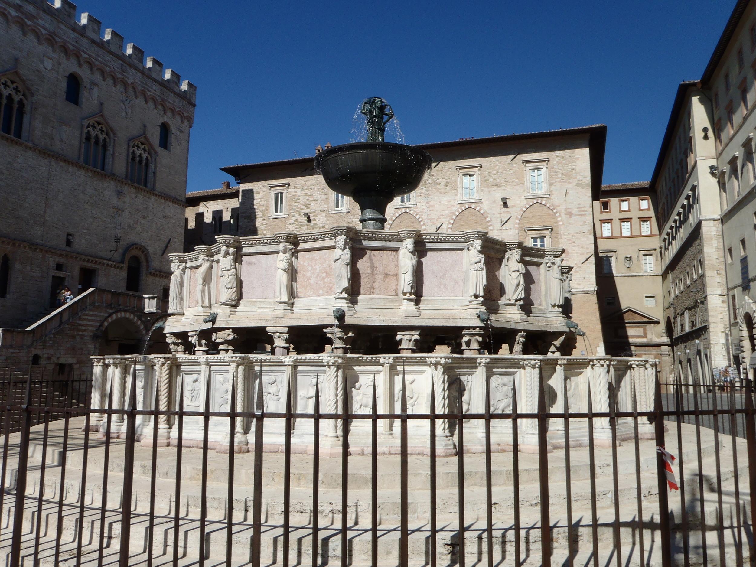 CRO Italy web 2012 - 18.JPG