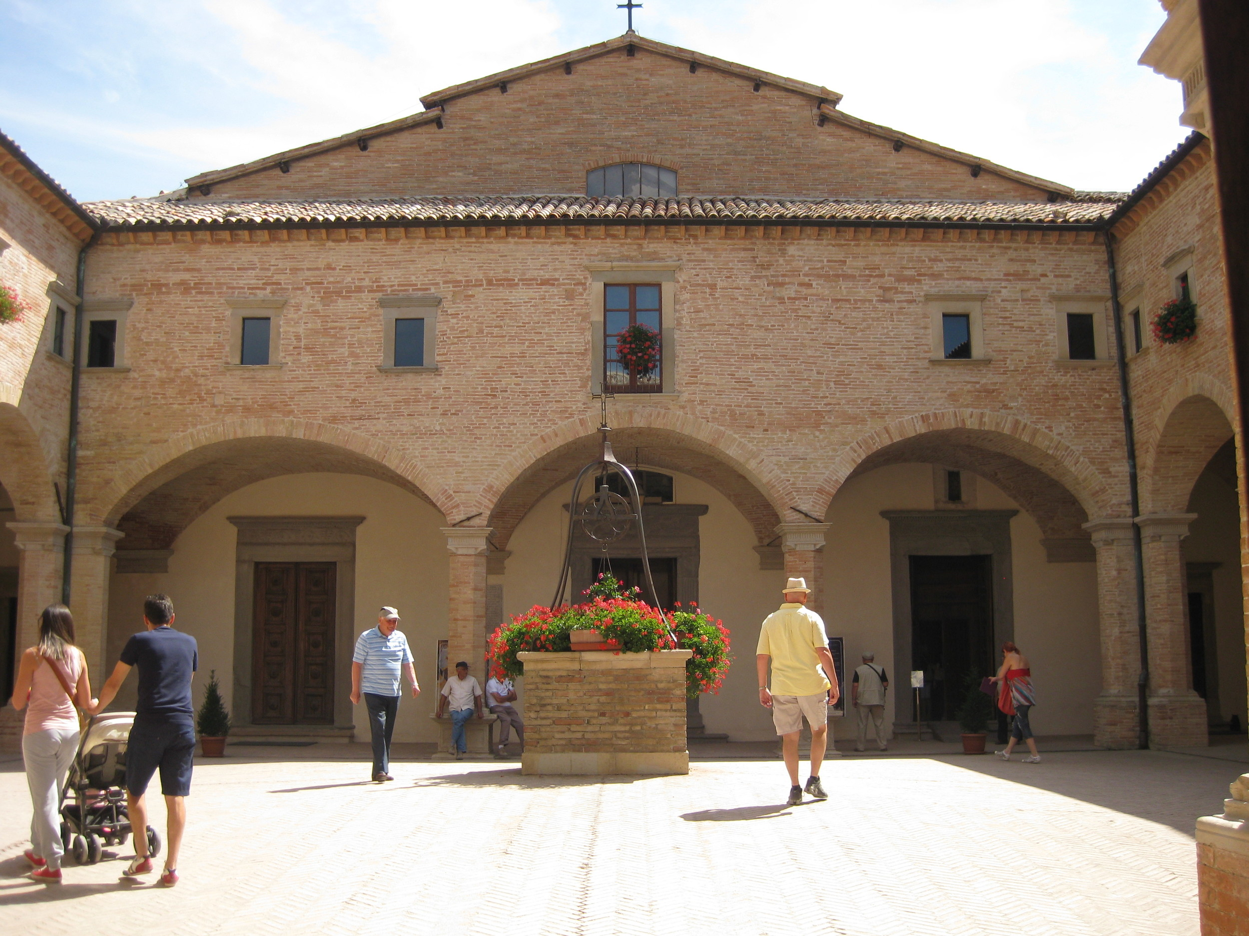 CRO Italy web 2012 - 35.JPG