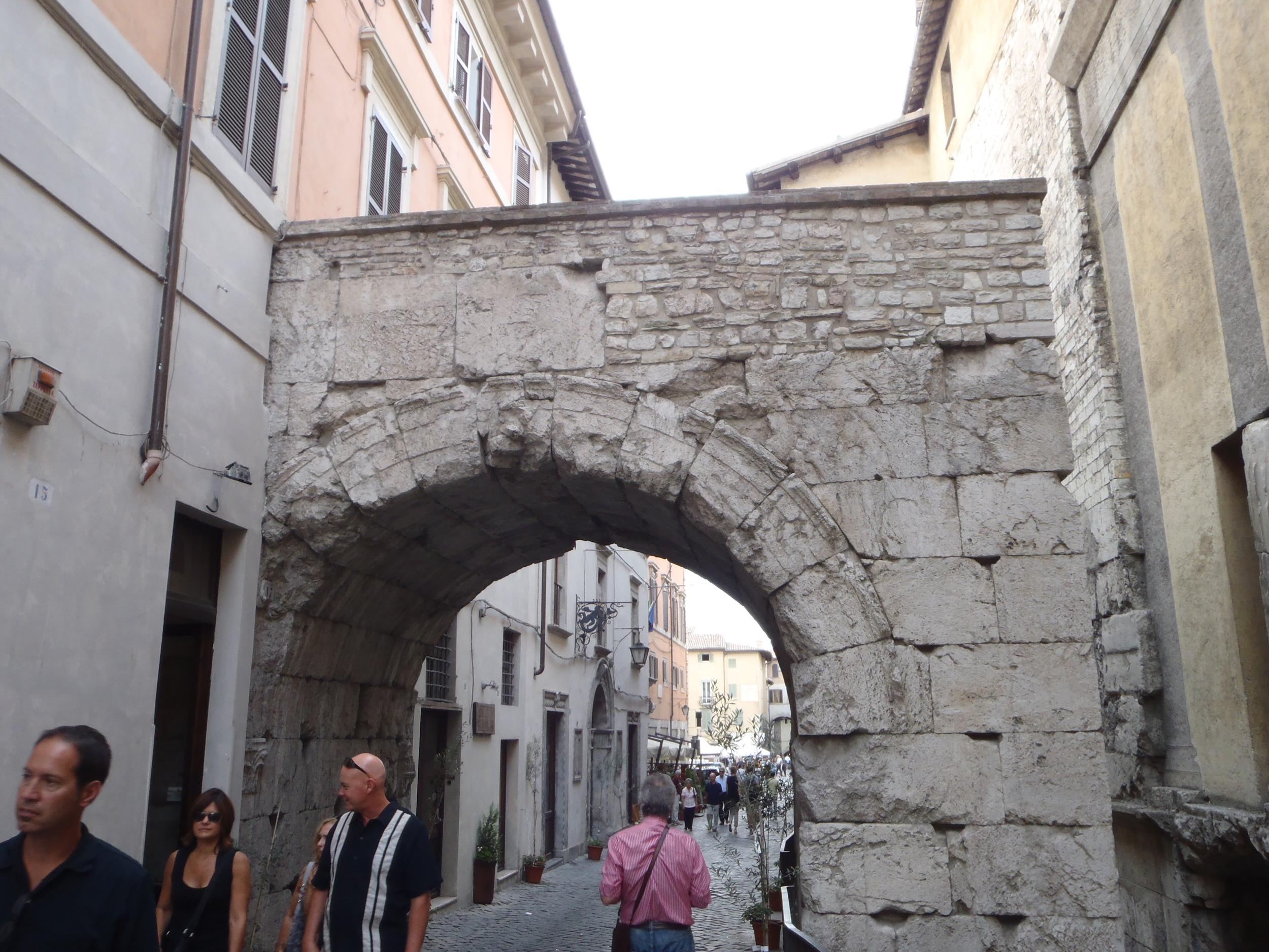CRO Italy web 2012 - 40.JPG